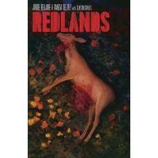 REDLANDS #2 (MR)
