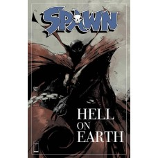 SPAWN HELL ON EARTH TP