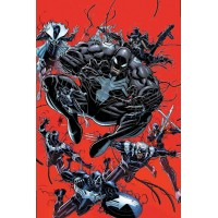 VENOMVERSE #1 (OF 5)