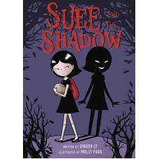 SUEE AND THE SHADOW SC