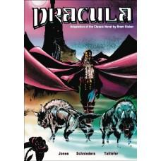 DRACULA GN