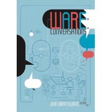 CHRIS WARE CONVERSATIONS SC
