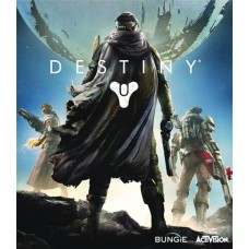 ART OF DESTINY 2 HC