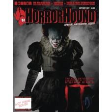 HORRORHOUND #67