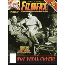 FILMFAX #149