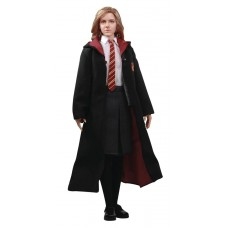 HP PRISONER OF AZKABAN HERMIONE 1/6 AF UNIFORM VER