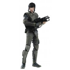 GHOST IN THE SHELL MOVIE MAJOR 1/6 SCALE FIG