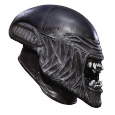 ALIEN 3/4 VINYL YOUTH MASK