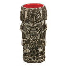 MONSTERS DRACULA GEEKI TIKI GLASS