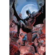 BATMAN #55
