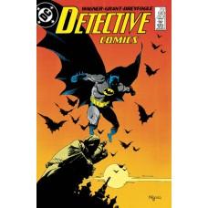 BATMAN THE DARK KNIGHT DETECTIVE TP VOL 02