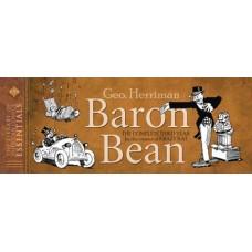 LOAC ESSENTIALS HC VOL 12 BARON BEAN 1918