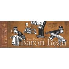 LOAC ESSENTIALS HC VOL 06 BARON BEAN 1917