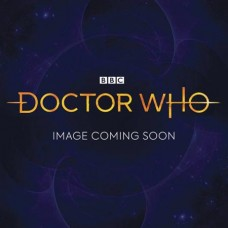 DOCTOR WHO 1ST DOCTOR ADV AUDIO CD VOL 02