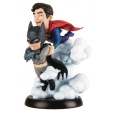 WORLDS FINEST Q-FIG MAX TOONS FIGURE