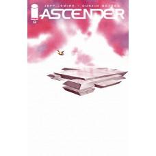 ASCENDER #13 (MR)