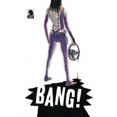 BANG #3 (OF 5) CVR B KINDT