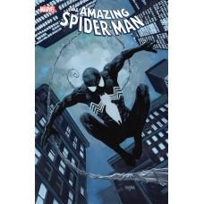AMAZING SPIDER-MAN #49 (LGCY #850) ASRAR VAR