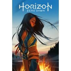 HORIZON ZERO DAWN #3 CVR C LOISH
