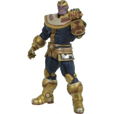 MARVEL SELECT THANOS INFINITY AF (C: 1-1-2)