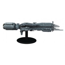 ALIENS USS SULACO LARGE SCALE MODEL (Net) (C: 0-1-2)