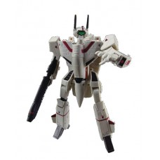 MACROSS SAGA RETRO TF COLL ICHIJO VF-1J 1/100 FIG (Net) (C: