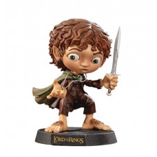 MINICO HEROES LORD OF THE RINGS FRODO VINYL STATUE (C: 1-1-2