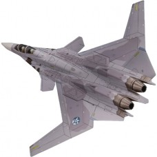 ACE COMBAT 7 SKIES UNKNOWN X-02S OSEA PLASTIC MDL KIT (Net)