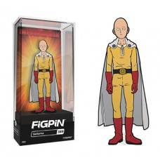 FIGPIN ONE PUNCH MAN SAITAMA PIN (C: 1-1-2)