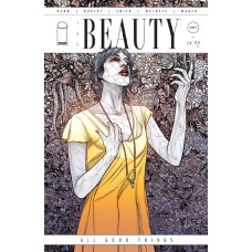 BEAUTY ALL GOOD THINGS (ONE-SHOT) (MR)