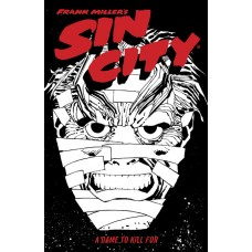 SIN CITY TP VOL 02 A DAME TO KILL FOR (4TH ED) (MR) (C: 0-1-