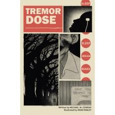 TREMOR DOSE TP (C: 0-1-2)