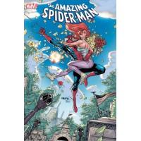 AMAZING SPIDER-MAN #74 (#875)