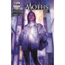MOTHS #4