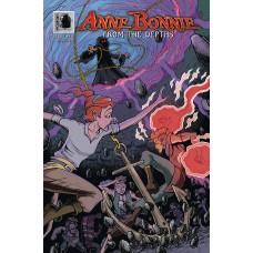 ANNE BONNIE #14