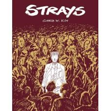 STRAYS GN (C: 0-1-0)