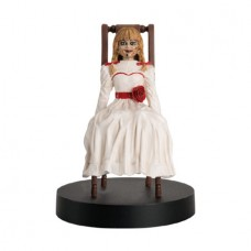 HORROR HEROES 1/16 FIGURINES #3 ANNABELLE - ANNABELLE COMES