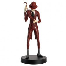 HORROR HEROES 1/16 FIGURINES #7 THE CROOKED MAN (C: 1-1-2)