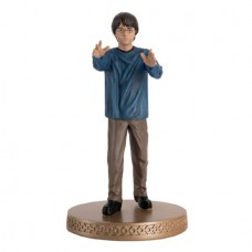 HP WIZARDING WORLD FIG COLLECTION SPECIAL #8 HARRY DOBBY & C