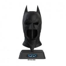 DC BATMAN HERO COLLECTOR MUSEUM #1 DARK KNIGHT COWL (C: 1-1-
