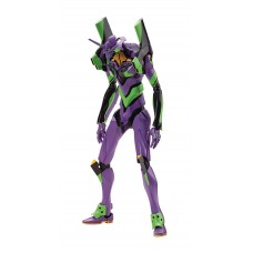 EVANGELION THRICE UPON TYPE-01 W/ SPEAR OF CASSIUS MDL KIT (