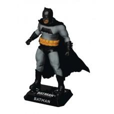 DARK KNIGHT RETURNS DAH-043 DYNAMIC 8-CTION HEROES BATMAN AF