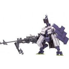 FRAME ARMS TYPE48 MDL2 KAGUTSUCHI-OTSU SNIPER RE2 MDL KIT (N