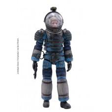 ALIEN LAMBERT IN SPACESUIT PX 1/18 SCALE FIG (C: 1-1-2)