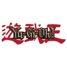 YU GI OH HIDDEN ARSENAL CHAPTER ONE DIS (8CT) (C: 0-1-2)
