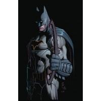 ALLSTAR BATMAN TP VOL 01 MY OWN WORST ENEMY (REBIRTH)