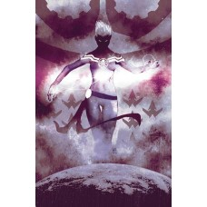 SECRET EMPIRE #8 (OF 10) SORRENTINO HYDRA HEROES VARIANT