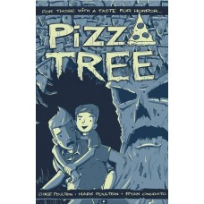 PIZZA TREE GN
