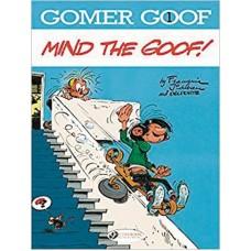 GOMER GOOF GN VOL 01