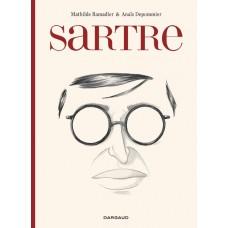 SARTRE HC